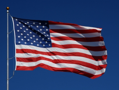 Usa-Flag-Hd-Wallpaper-3108x2368.jpg
