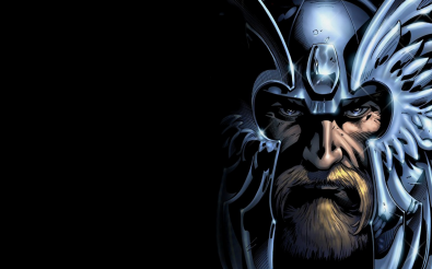 odin-thor-945634-1920x1200.png