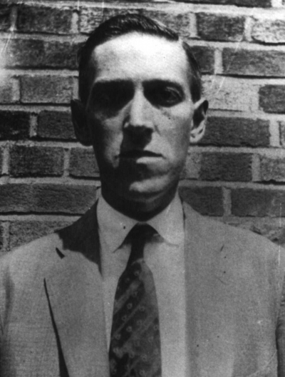 HP-Lovecraft.jpg