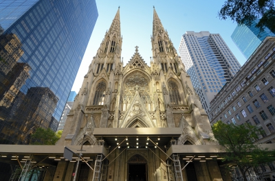 saint-patricks-cathedral-new-york.jpg