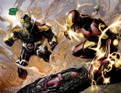 Iron-man-vs.-super-skrull.jpg
