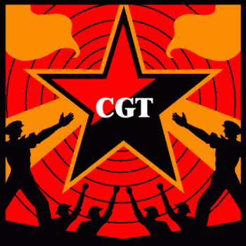 cgt-A-logo.png