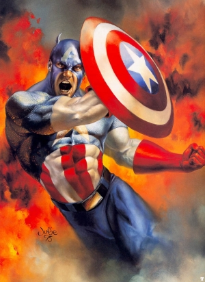 Captain-America-by-julie-bell.jpg