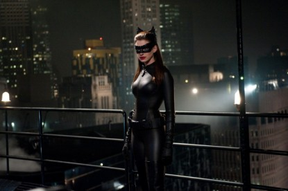 The-Dark-Knight-Rises-4.jpg