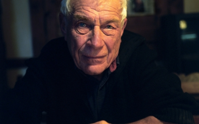 JohnBerger.jpg