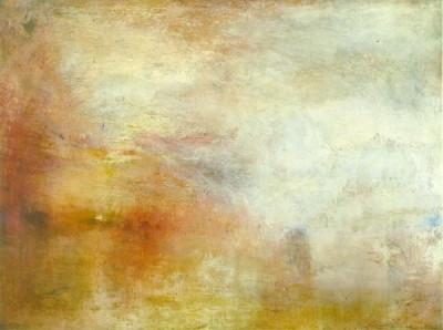 Turner-William-Soleil-couchant-sur-un-lac.jpg
