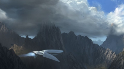 r169_457x257_18567_Clouds_2d_sci_fi_spaceship_clouds_landscape_mountains_picture_image_digital_art.jpg