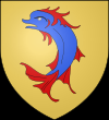 Dauphin_of_Viennois_Arms_svg.png