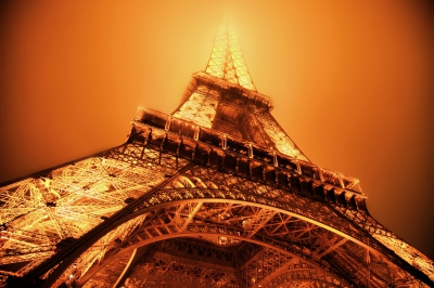 Eiffel-Tower-fire-Light.jpg
