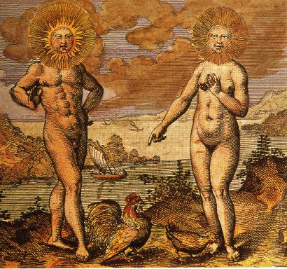 alchemical-sun-moon.jpg