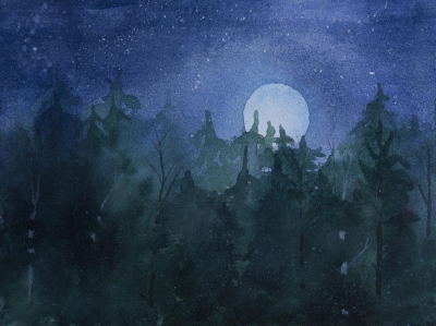 moon-setting-over-forest-debbie-homewood.jpg