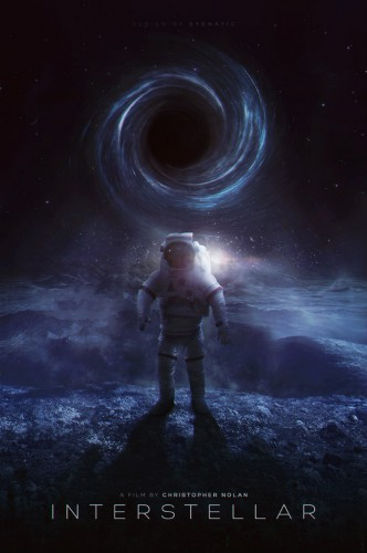 interstellar-christopher-nolan-poster.jpg
