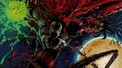 spawn_desktop_1920x1080_wallpaper-1007311.jpg