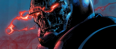 3864771-8623557320-darks-batman-vs-superman-doomsday-metallo-or-darkseid-do-these-set-photos-confirm-darkseid-for-batman-v-superman.jpeg