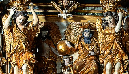 Peisey-Nancroix-detail-retable-majeur1-copyright-D-Vidalie-Fondation-Facim.jpg