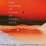 philip-glass-the-voyage.jpg