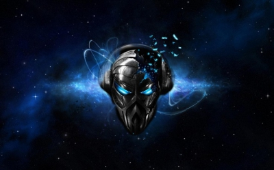 aliens-listen-music-with-headphones-736x459.jpg