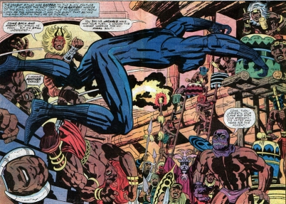 splash-blackpanther1-8.jpg