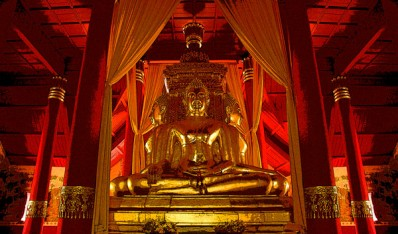 jost_prod09_bouddha03.jpg