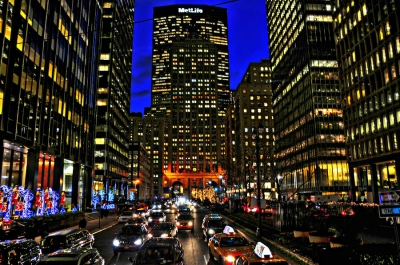 park-avenue-at-night-randy-aveille.jpg