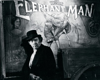 The Elephant Man 3.jpg