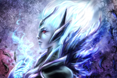 vengeful-spirit-fan-art-wallpaper.png