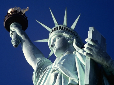statue_of_liberty_new_york_city-normal.jpg