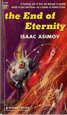 isaac-asimov-the-end-of-eternity.jpg
