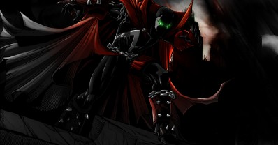 spawn-wallpaper-hd-2-721388.jpg