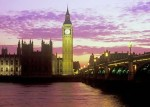 london-londres-england-inglaterra.jpg