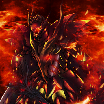 Dark_Fire_Lord_by_wolfberserker.png