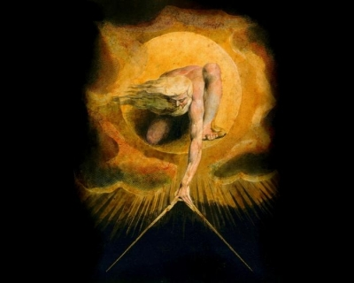 ancient-of-days-by-william-blake-1794.jpg