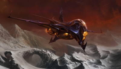 spaceship-ship-futuristic-space-art-artwork.jpg