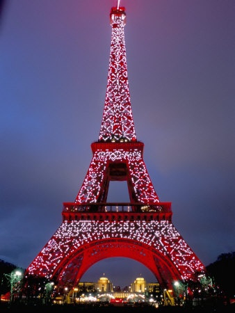 Eiffel tower in Christmas.jpg