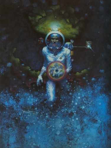01 PAINTING BY DON MAITZ FOR STANISLAW LEM'S THE TEST.jpg
