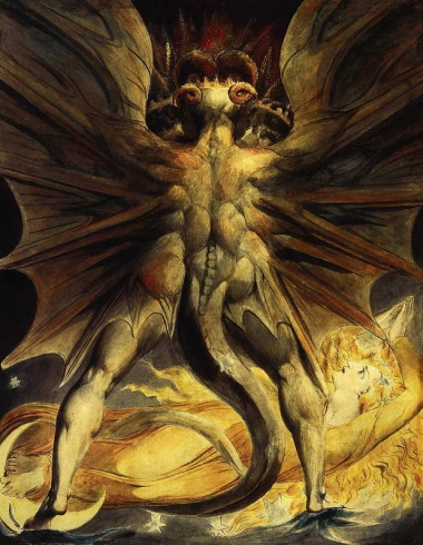 william_blake_-_the_great_red_dragon_and_the_woman_clothed_in_sun.jpg