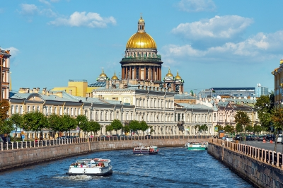 saint_petersburg_visa-free_travel_to_russia.jpg