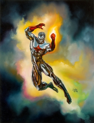 CaptainAtom.JPG