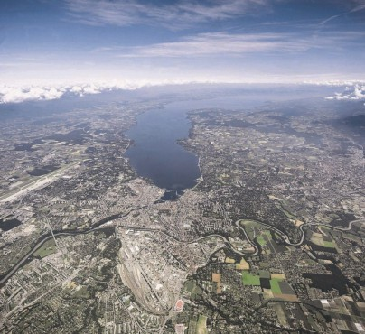 Forum-d-agglomeration-du-Grand-Geneve-appel-a-candidature_zoom_colorbox.jpg