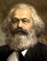 Marx_color2.jpg