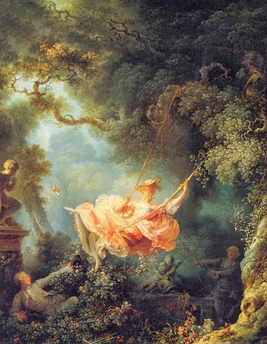 Jean-Honore Fragonard The Swing.jpeg