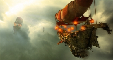 3D-Art-Neil-MacCormack-Dragon-Boats.jpg