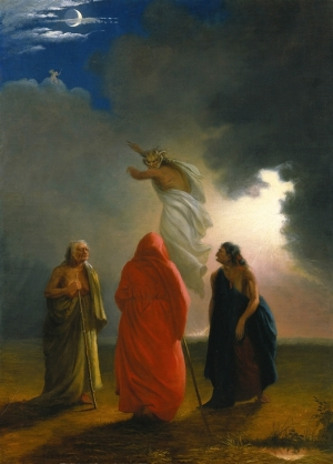 Three_Witches_(scene_from_Macbeth)_by_William_Rimmer.jpg