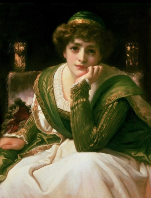 Desdemona_(Othello)_by_Frederic_Leighton.jpg