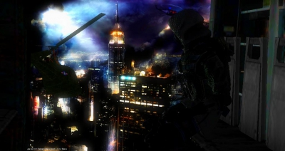 resident_evil_operation_new_york_city_by_harryzomtype-d6b4tpe.jpg
