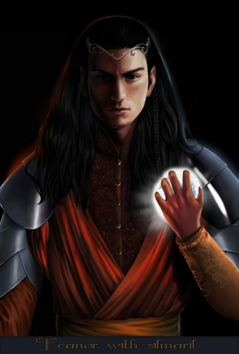 feanor_with_silmaril_by_steamey-d5ohmzy.jpg