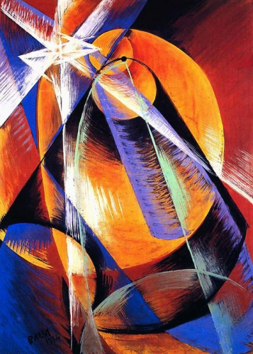 Giacomo-Balla-Planet-Mercury-passing-in-front-of-the-Sun-3-.JPG