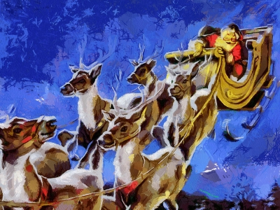 santa-claus-and-reindeer-georgi-dimitrov.jpg
