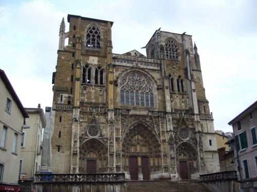 Cathedrale.vienne38.01.jpeg