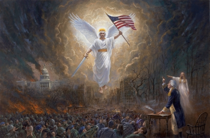 angel-of-liberty-the-vision-of-george-washington-by-jon-mcnaughton-3.jpg